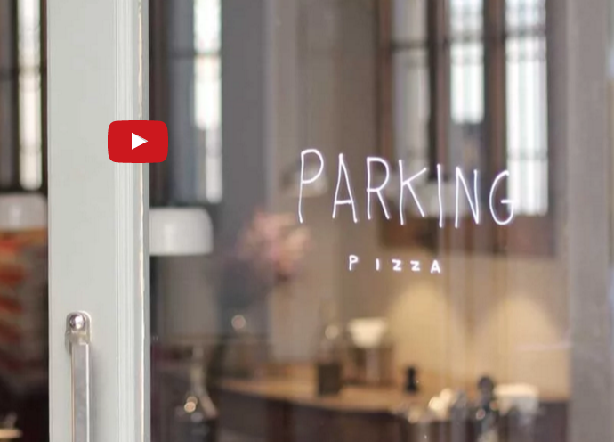 parking-pizza